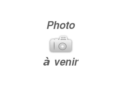 Projet d'écoquartier « Maison Blanche » à Neuilly-sur-Marne